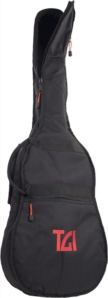 TGI Transit Series Electric Gig Bag