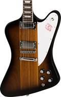 Gibson Firebird Vintage Sunburst