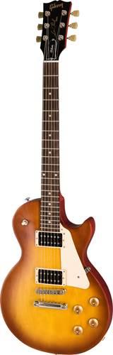 Gibson Les Paul Studio Tribute Satin Iced Tea