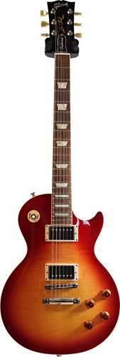 Gibson Les Paul Traditional Heritage Cherry Sunburst #190000869