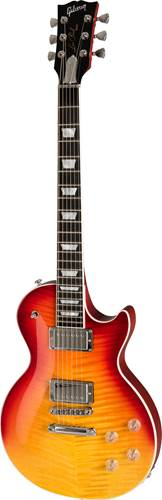 Gibson Les Paul High Performance Heritage Cherry Fade