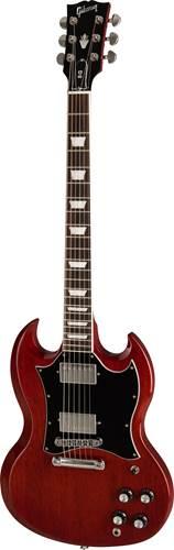 Gibson SG Standard Heritage Cherry