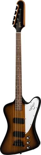 Gibson Thunderbird Bass Vintage Sunburst