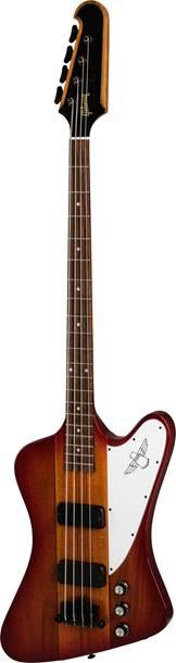 Gibson Thunderbird Bass Heritage Cherry Sunburst