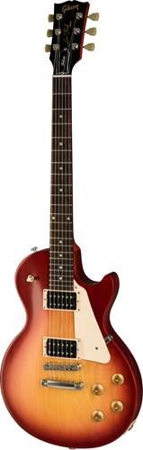 Gibson Les Paul Studio Tribute Satin Cherry Sunburst