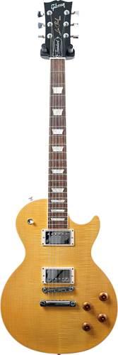 Gibson Les Paul Standard Trans Amber #180070825