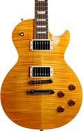 Gibson Les Paul Standard | guitarguitar