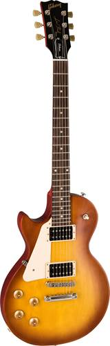 Gibson Les Paul Studio Tribute Satin Iced Tea LH
