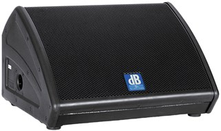 dB Technologies FM12 Flexsys Stage Monitor