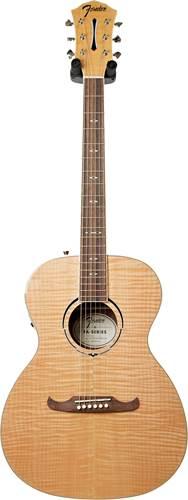Fender FA-235E Concert Natural IL (Ex-Demo) #1927916