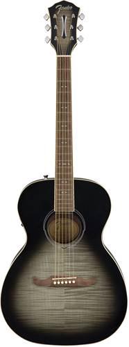 Fender FA-235E Concert Moonlight Burst Indian Laurel Fingerboard