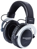 Marantz MPH-4 Over Ear Headphones