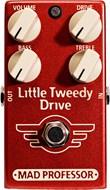 Mad Professor Little Tweedy Drive  (Ex-Demo) #1800362