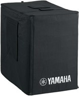 Yamaha CSPCVR18S01 DXS18 Sub Cover