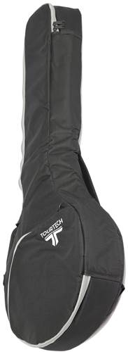 TOURTECH TTB-10BJ Standard Banjo Gig Bag