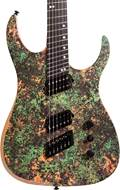 Ormsby Hype GTR 6 Green Patina Copper