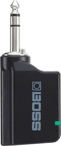 BOSS WL-T Wireless Transmitter