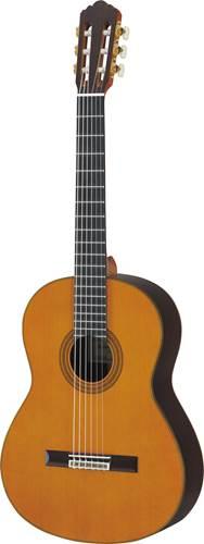 Yamaha GC32C Grand Concert Classical Guitar