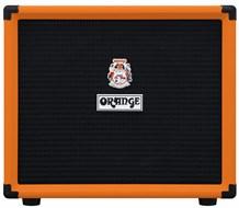 Orange OBC-112 Bass Cab