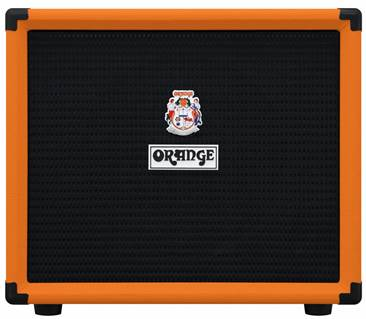 Orange OBC-112 Bass Cab