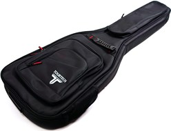 TOURTECH TTB-NDURA25EG Premium Electric Guitar Gig Bag