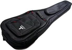 TOURTECH TTB-NDURA25W Premium Western Acoustic Guitar Gig Bag