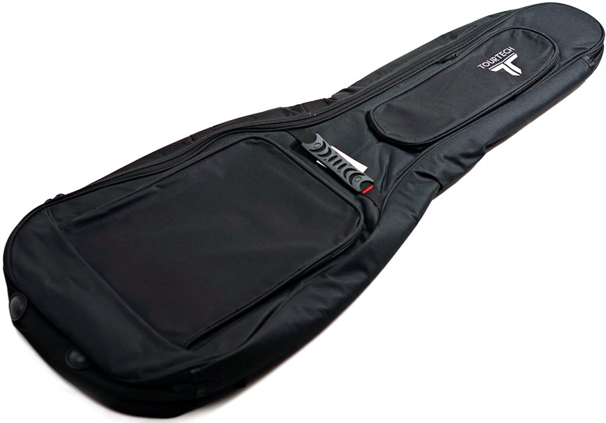 TOURTECH TTB-10CG Standard Classical Gig Bag