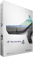 Presonus Studio One Artist V1/2/3 to Artist V4 Upgrade (Download Only)