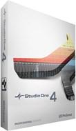 Presonus Studio One Artist V1/2/3 to Professional V4 Upgrade (Download Only)