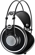 AKG K702 (Manufacturer Refurbished)