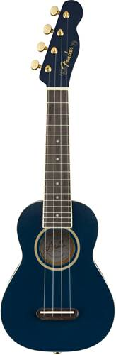 Fender Grace VanderWaal Signature Moonlight Ukulele