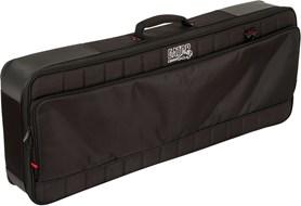 Gator G-PG-76 Slim Case