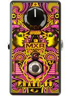 MXR I Love Dust Phase 90 LTD