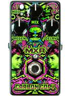 MXR I Love Dust Carbon Copy Delay LTD