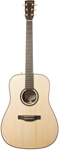 Finlayson 100 Series D-100RCE Natural
