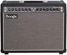 Mesa Boogie Fillmore FL-50 Combo