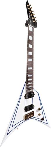 Ormsby Metal V GTR Multiscale 6 Pinstripe Limited Edition (Run 9)