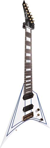 Ormsby Metal V GTR Multiscale 7 Pinstripe Limited Edition (Run 9)