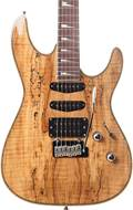 EastCoast GVQ230 Spalted Maple PH