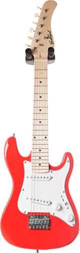 EastCoast EC-GK20-RED Mini Red MN