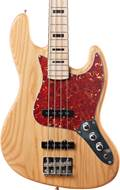 EastCoast GB200 Natural MN Tortoise Shell 3 Ply Stratch Plate