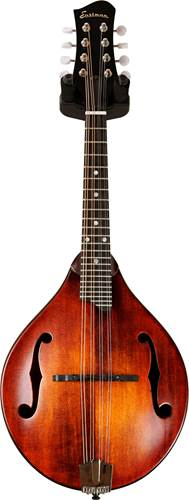 Eastman MD505/NCC Mandolin w/ Contoured Comfort Edge