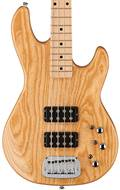 G&L Tribute L-2000 Natural Gloss MN