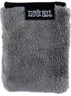 Ernie Ball P04219 Microfibre Polish Cloth