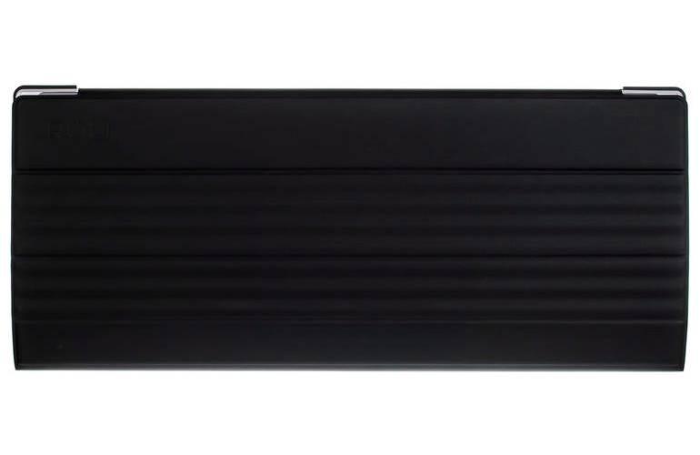 ROLI Seaboard RISE 25 Flipcase (black)