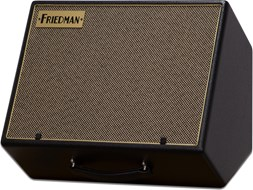 Friedman ASM-10 Active Stage Monitor