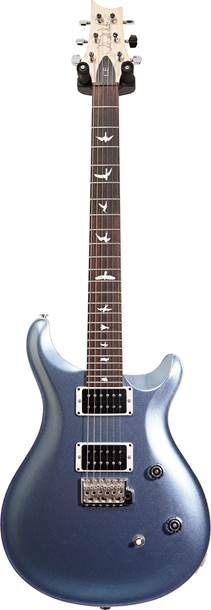 PRS CE24 Frost Blue Metallic (Ex-Demo) #254447