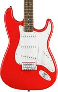 Squier Affinity Strat Race Red IL