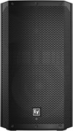 Electro Voice ELX200-12P Powered Speaker