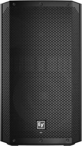 Electro Voice ELX200-12P Powered Speaker